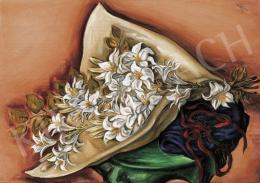 Cheriane - Liliomcsokor