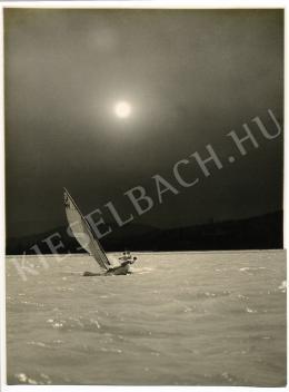 Balogh Rudolf - Veszélyes forduló, 1927