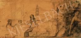 Gulácsy Lajos - Vízió a művészettörténetről