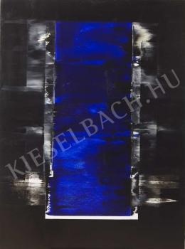 Nádler István - M. No. 111., 1999