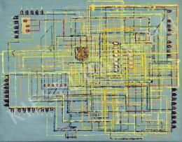 Csiszér Zsuzsi - Chip I. (1997)