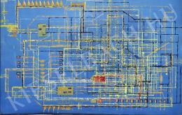 Csiszér Zsuzsi - Chip II. (1997)