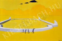 Fehér László - Testvérek (1991)