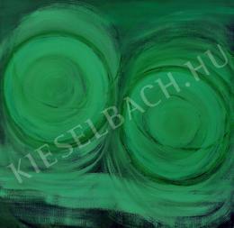 Káldi Kata - Zöldpoharak (1995)