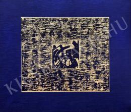 Mulasics László - Minden pillanatban (1990 körül)