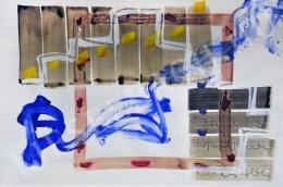 Nádler István - Marbella (I) (1997)