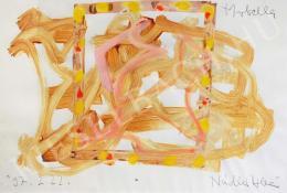 Nádler István - Marbella (IV) (1997)
