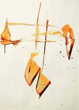 Nádler István - Portugália (I) (1995)