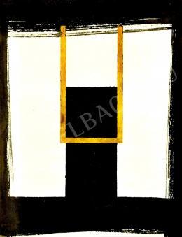 Trombitás Tamás - Cím nélkül (1995)