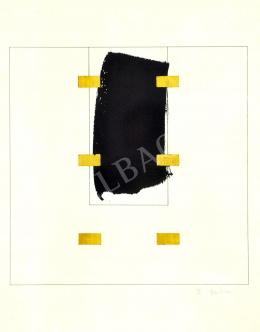 Trombitás Tamás - Cím nélkül (1992)