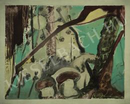 Farkas István - Gombák (Dal), 1928 - A 8 db együttes ára: 1 875 000 Ft