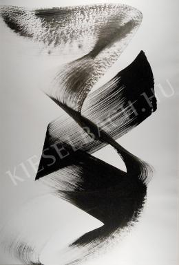 Nádler, István - Composition