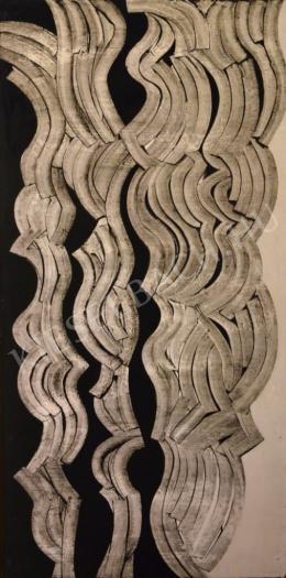 Keserü Ilona - Fekete áramlás (1967)