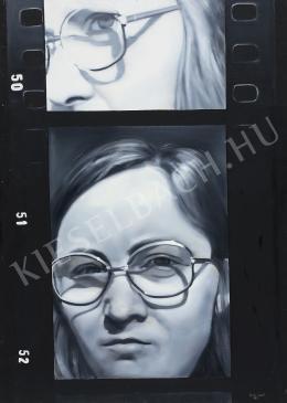 Fehér László - Sylvia (1979)