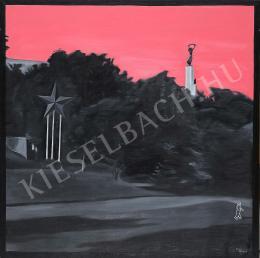 Fehér László - Csillag a hegyen (1989)