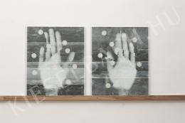 Lovas Ilona - Sebzetten (2012)