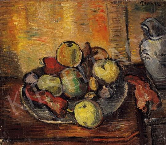 Diener-Dénes Rudolf - Csendélet | 16. Aukció aukció / 39 tétel