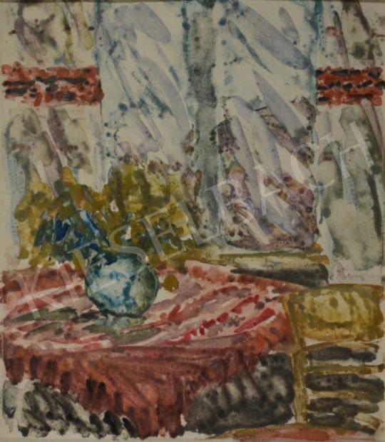 Eladó Pintér Éva - A szobánk festménye