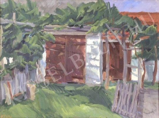 For sale Tóth, László, V. - Morning 's painting