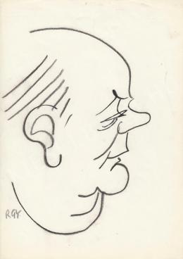 Rózsahegyi György - Kazal László színész, énekes, dalszövegíró portréja (1960-70-es évek)