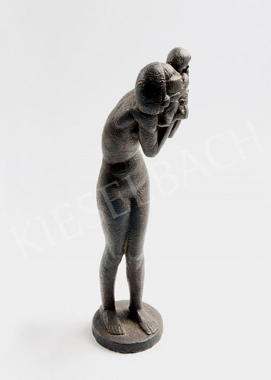 Kerényi, Jenő - Devotion, 1932 | 45th Auction auction / 24 Item