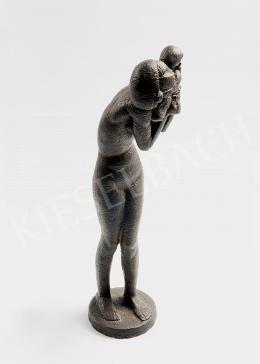 Kerényi Jenő - Rajongás (1932)