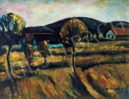 Lahner, Emil - Máriabesnyő