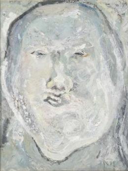 Tóth Menyhért - Mackófejű bölcs (1972 k.)