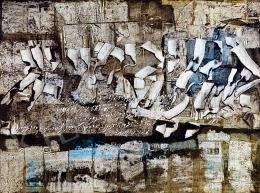 Ország, Lili - Lament (1967)