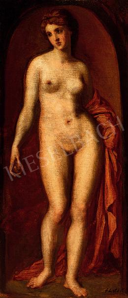 Lotz, Károly - Venus