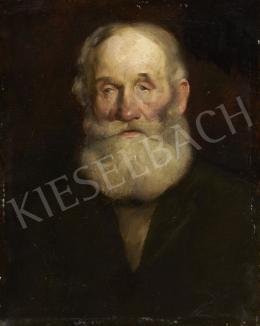 Bihari Sándor - Nagypapa