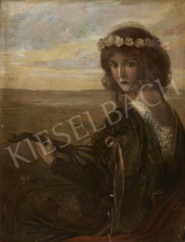 Rössler, Rudolf - Youth, 1910s