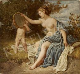 Stein János - Vénusz
