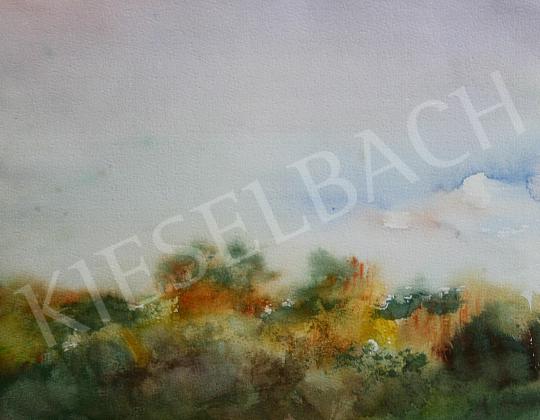 Eladó Pálfi Balázs - Töreki sorozat festménye