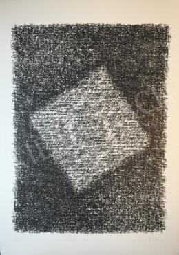 Szőnyi, Krisztina - Letter 3., 1998