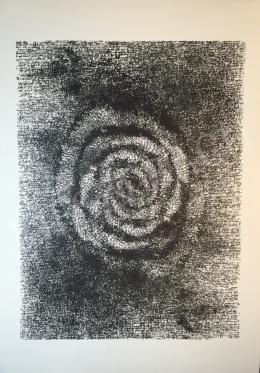 Szőnyi, Krisztina - Letter 4., 1998