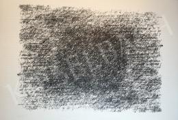 Szőnyi, Krisztina - Letter 5., 1998