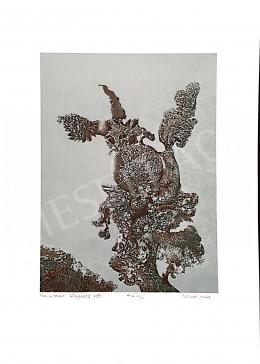 Németi Judit - Kompozíció, 1993