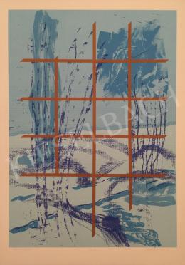 Szotyori Z. Edit - Kék hangulat, 1996