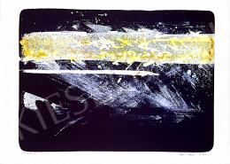 Boi Weil - Próba 4, 1997