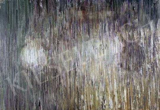 For sale Koltai, Gábor - Light II. 's painting