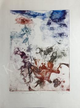 Szilágyi Imre - Ne nevezzük meg a dolgot…, 1995