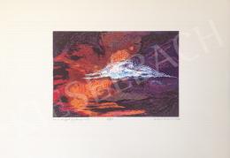 Kádár, Katalin - No.2. Angel, 2001
