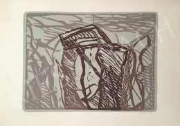 Butak András - Árnyalat B, 1997