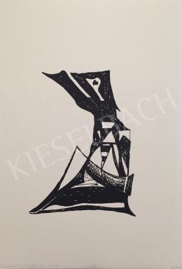 Balás Eszter - Rajzok a tudatalattiból, SZEX, 1998