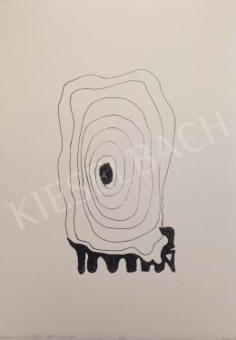 Balás Eszter - Rajzok a tudatalattiból, TARTÓ ÉS TARTOTT, 1998