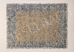 Szőnyi, Krisztina - Letter of Layers, 1998