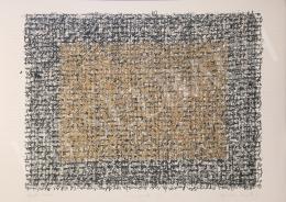 Szőnyi Krisztina - Rétegek levele, 1998