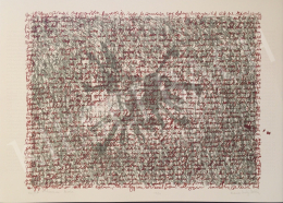 Szőnyi, Krisztina - Letter of Hidden Keys…,200