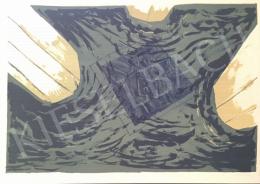 Sinkó István - Szép a vihar, 2002